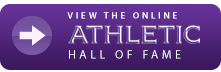 View the Online Athletic Hall of Fame
