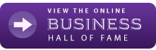 View the Online Business Hall of Fame