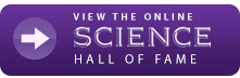 View the Online Science Hall of Fame