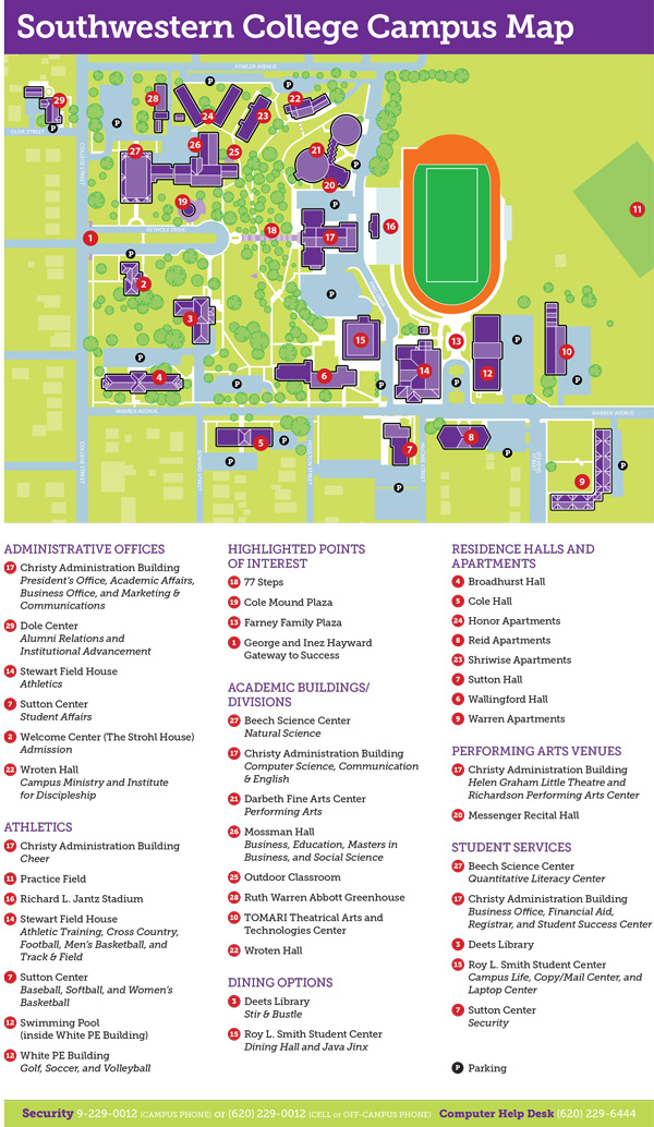 Maps and directions - Southwestern College Dartmouth Campus Map on dartmouth-hitchcock map, dartmouth lacrosse, dartmouth university library, dartmouth attractions, dartmouth nh, dartmouth athletics, dartmouth college, unh parking lot map, dartmouth basic, dartmouth winter carnival, dartmouth commencement, durham university college locations map, dartmouth medical school,