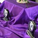 2015 Educators & Scholars Hall of Fame