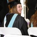 05-10-2015_Graduate-Hooding_tg_070