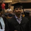 05-10-2015_Graduate-Hooding_tq_048