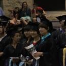 05-10-2015_Graduate-Hooding_tq_084