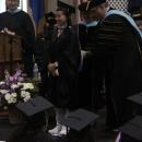 05-10-2015_Graduate-Hooding_tq_129