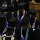 05-10-2015_Graduate-Hooding_tq_237