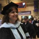 05-10-2015_Graduate-Hooding_tq_288
