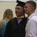 05-10-2015_Graduate-Hooding_tq_296