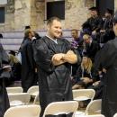 05-10-2015_Undergraduate-Commencement_web_003
