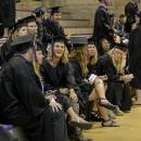 05-10-2015_Undergraduate-Commencement_web_005