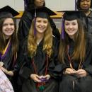 05-10-2015_Undergraduate-Commencement_web_006