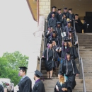 05-10-2015_Undergraduate-Commencement_web_015