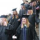 05-10-2015_Undergraduate-Commencement_web_017