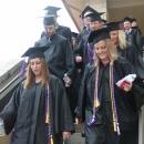 05-10-2015_Undergraduate-Commencement_web_018