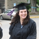 05-10-2015_Undergraduate-Commencement_web_021