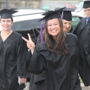 05-10-2015_Undergraduate-Commencement_web_023