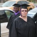 05-10-2015_Undergraduate-Commencement_web_027