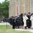 05-10-2015_Undergraduate-Commencement_web_028