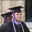 05-10-2015_Undergraduate-Commencement_web_029