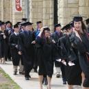 05-10-2015_Undergraduate-Commencement_web_032