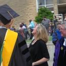 05-10-2015_Undergraduate-Commencement_web_039