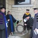 05-10-2015_Undergraduate-Commencement_web_043