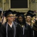 05-10-2015_Undergraduate-Commencement_web_070