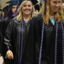 05-10-2015_Undergraduate-Commencement_web_072