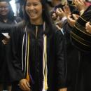 05-10-2015_Undergraduate-Commencement_web_074