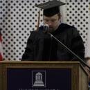 05-10-2015_Undergraduate-Commencement_web_075