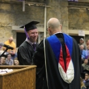 05-10-2015_Undergraduate-Commencement_web_082