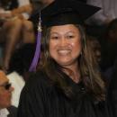 05-10-2015_Undergraduate-Commencement_web_086