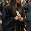 05-10-2015_Undergraduate-Commencement_web_091