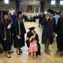 05-10-2015_Undergraduate-Commencement_web_093