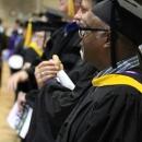 05-10-2015_Undergraduate-Commencement_web_102