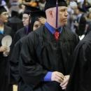 05-10-2015_Undergraduate-Commencement_web_103