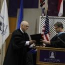 05-10-2015_Undergraduate-Commencement_web_112