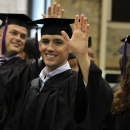 05-10-2015_Undergraduate-Commencement_web_117