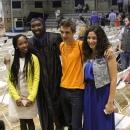 05-10-2015_Undergraduate-Commencement_web_142