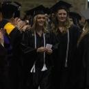 05-10-2015_Undergraduate-Commencement_web_152