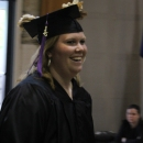 05-10-2015_Undergraduate-Commencement_web_156