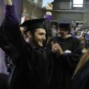05-10-2015_Undergraduate-Commencement_web_157