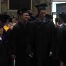 05-10-2015_Undergraduate-Commencement_web_161