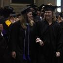 05-10-2015_Undergraduate-Commencement_web_162