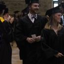 05-10-2015_Undergraduate-Commencement_web_165