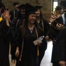05-10-2015_Undergraduate-Commencement_web_168