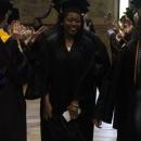 05-10-2015_Undergraduate-Commencement_web_169