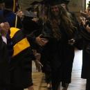05-10-2015_Undergraduate-Commencement_web_170
