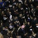 05-10-2015_Undergraduate-Commencement_web_174