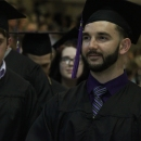 05-10-2015_Undergraduate-Commencement_web_190